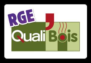 logo-qualibois-RGE_chabanat